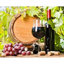 MOYOU Wine Grapes 5D DIY Diamond Painting Full Square Diamond Embroidery Fruits Rhinestones Mosaic Painting Handcrafts недорого