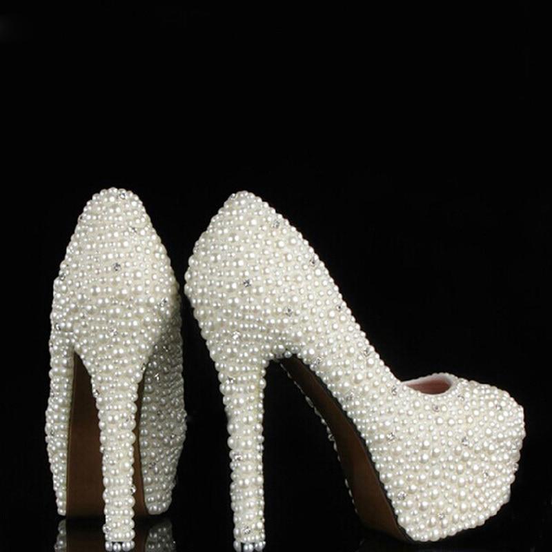 Online Buy Wholesale diamond platforms from China diamond ...
