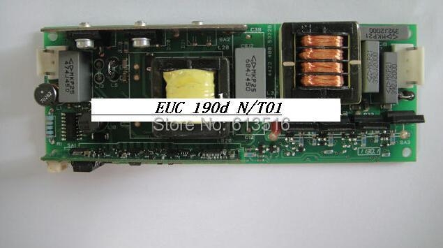 (New) EUC 200d N/T05 OEM Projector Ballast Free shipping 1PCS