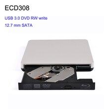 скачать бесплатно драйвер для Cd Dvd Rom - фото 7