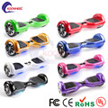 Koowheel 2 wheel Self Balancing scooters hoverboard Adult 6.5inch Electric Scooter Electronic unicycle Skateboard US DE Stock