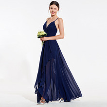 qingqing charmeuse applique beading spaghetti straps floor length 63298f970f76