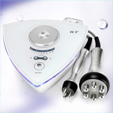 หน้าแรกใช้ 3 Polar RF face Polar RF Shaping Body Slimming Skin Rejuvenation Beauty Instrument