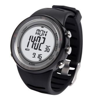 ezon watch H009A15 H009A11 professional lady sport climbing smart gps waterproof wristwatch - 2