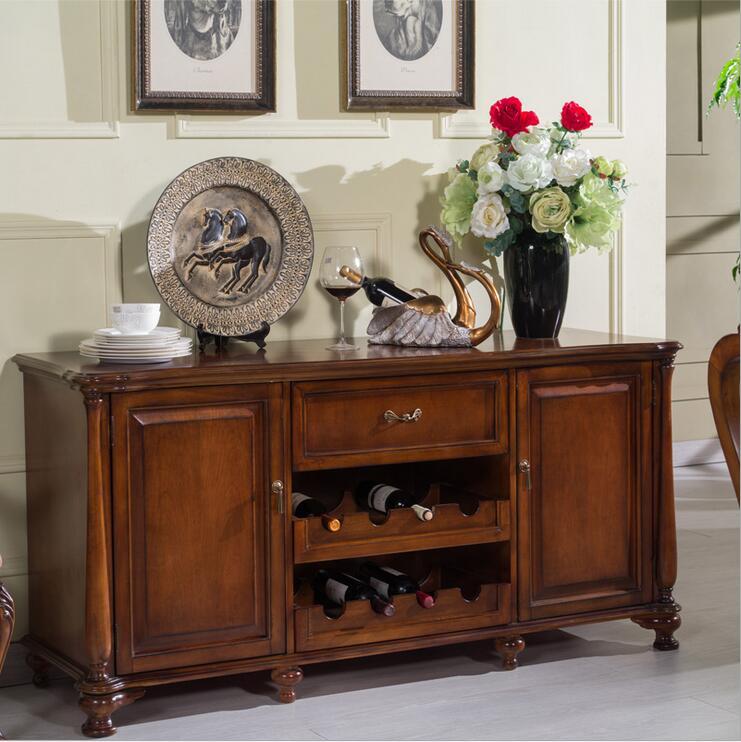 antique wooden European Living Room Locker wine Cabinet for Sale p10276antique wooden European Living Room Locker wine Cabinet for Sale p10276