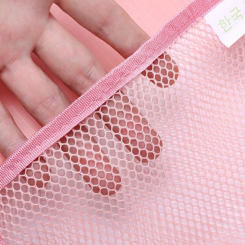 Baby-bathroom-mesh-bag-for-bath-toys-bag-kids-basket-for-toys-net-cartoon-animal-shapes