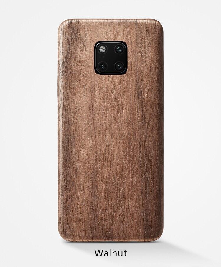 Huawei_Mate_20_Pro_case_14