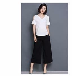 clothing_04