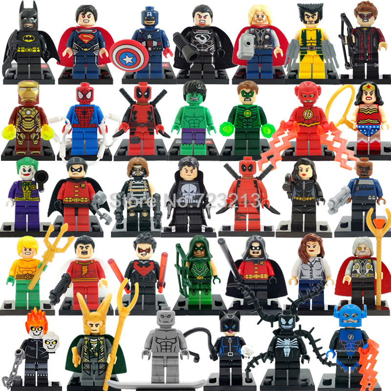 legoingly-34pcs-lot-dc-font-b-marvel-b-font-super-hero-figures-200-avengers-building-blocks-set-batman-spider-man-thor-educational-toys