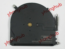 Frss shipping for NIDEC KDB06105HC-HM01 DC 5V 0.40A D1T21B701ECDNJM1X Server Laptop Fan