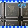 Оригинальный SIL9025CTU Sil9025CTU SIL9025 SI19025CTU 144-QFP