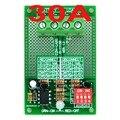 Низкого Напряжения Отключите Модуль LVD, 24 В 30Amp, на основе MCU и MOSFET.