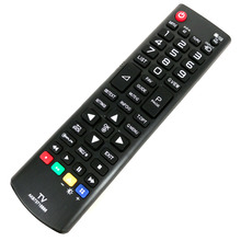NEW remote control For LG TV AKB73715686 Fernbedienung