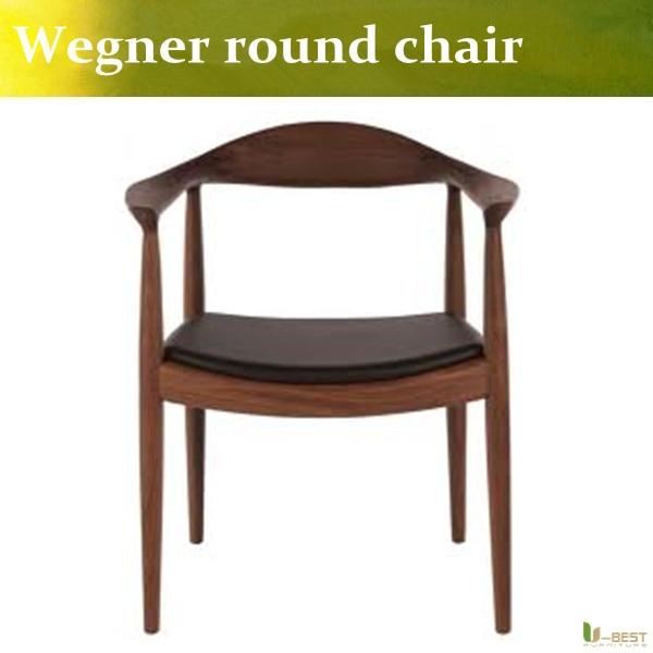 chair wooden wegner the chair living room chair hans j wegner dining