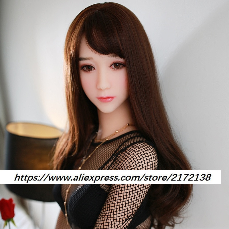 100cm real silicone sex doll for sex anal sex doll japanese lifelike love dolls100cm real silicone sex doll for sex anal sex doll japanese lifelike love dolls