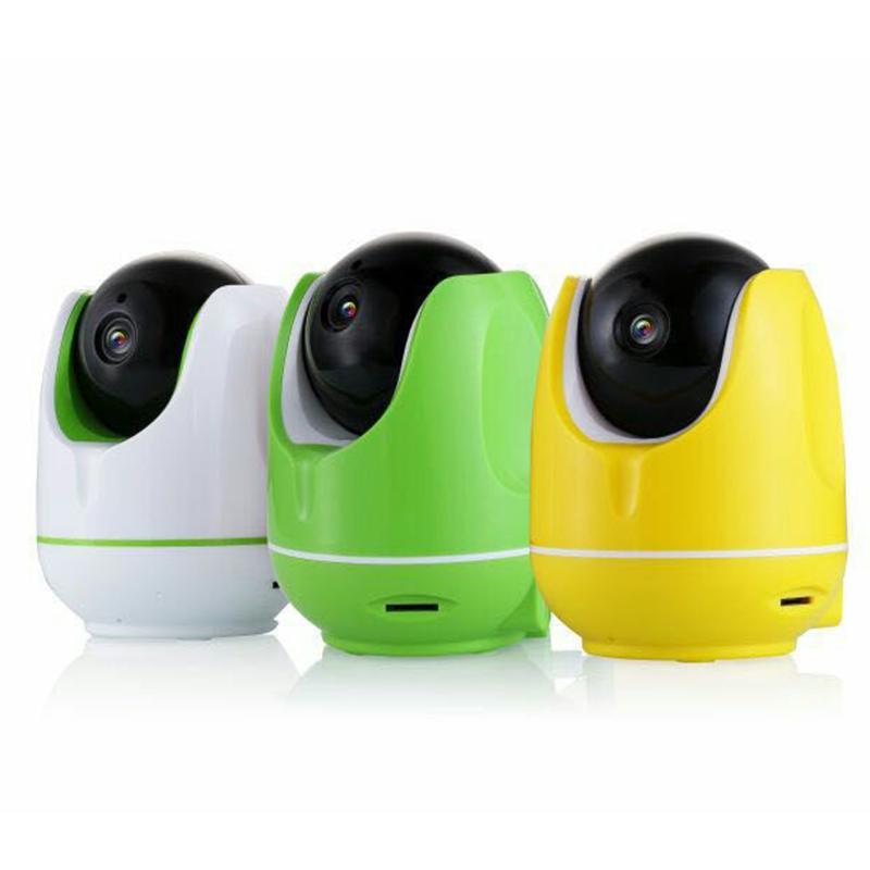 ФОТО Wireless Wifi Surveillance Camera Smart Home Wireless Network Hd Monitor Wireless Mobile Monitoring Camera 2016 Hot Selling Item