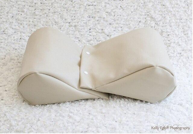 Borboleta Posando Ajuda Poser Poser por Posey Mole Travesseiro Beanbag Nascido Posando Borboleta Travesseiro Foto Prop Infantil Kit