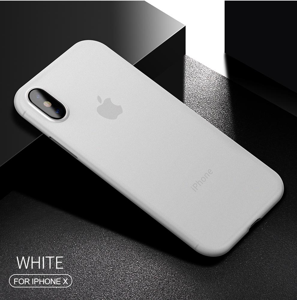 -iPhone-8-1_04