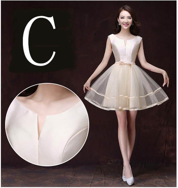 placeholder teen high fashion sexy girl short sweet 16 red dress short prom  ball dresses beautiful 2019 3a14e806705a