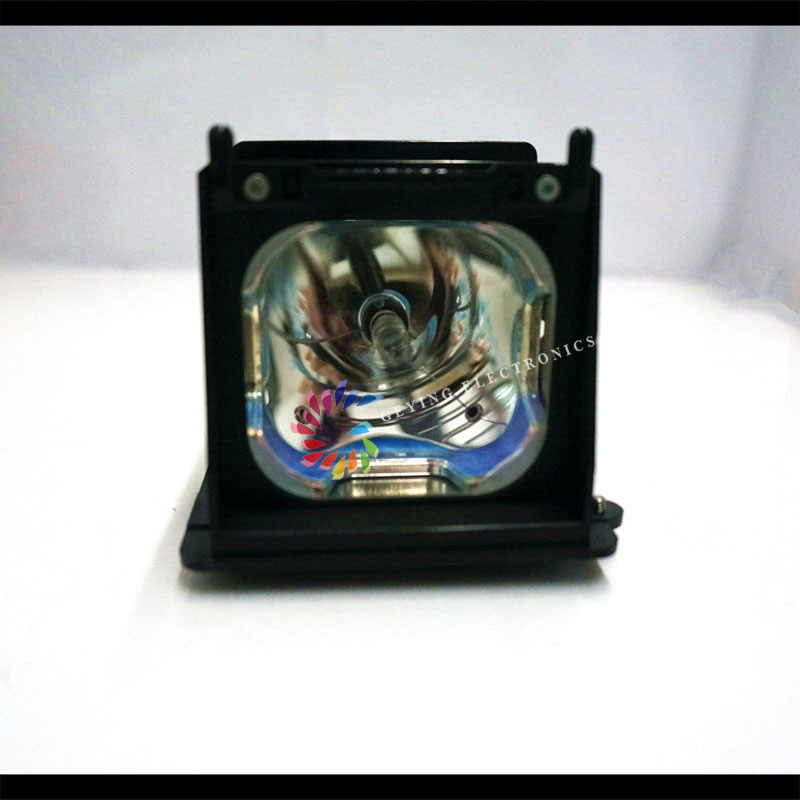 Brand New Original Projector Lamp With Housing VT77LP / NSH 200W For NE C VT770 armani jeans ремень