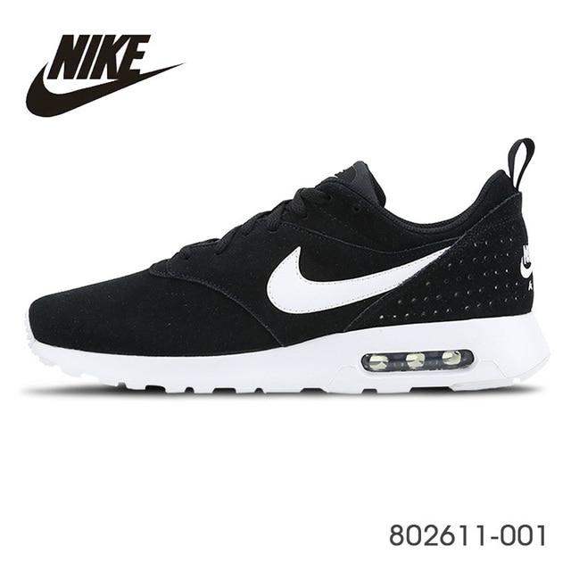 Nike Originale Nuovo Arrivo Scarpa Maschile Scarpa Corsa Air Max Scarpe Da  Uomo Per Gli Uomini ab4e02c46a7