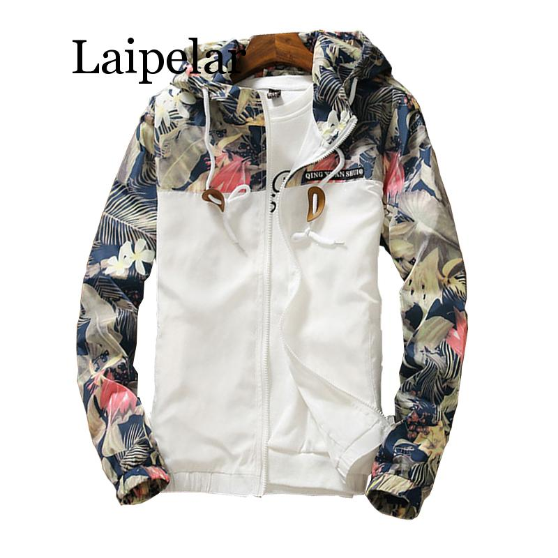 Women Hooded   Jackets   2019 Summer Causal Windbreaker Women   Basic     Jackets   Coats Sweater Zipper Lightweight   Jackets   Bomber Famale