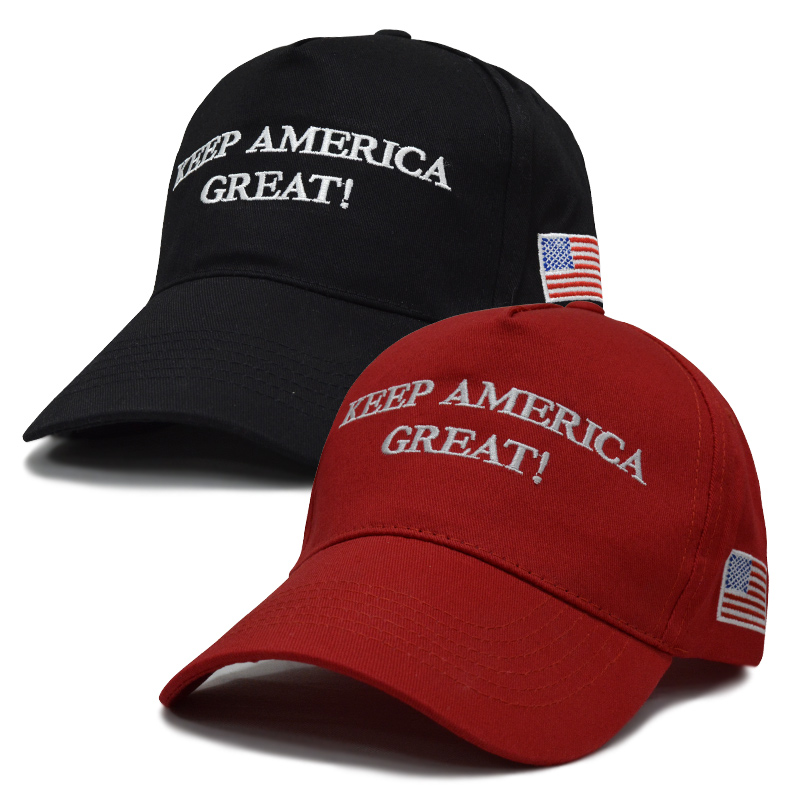 96c9977f842 Make Farmers Great Again Hat Donald Trump 2020 USA Baseball Cap Adjustable  Baseball Cap American Caps