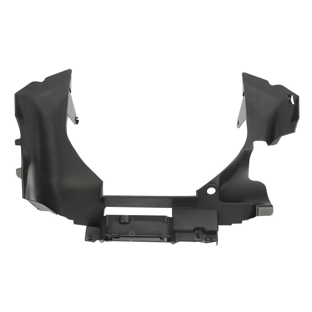 Unfinished Black Fork Protection Cover For BMW K51 R 1200 GS Adventure 2012-2018 K50 R 1200GS 11-16Unfinished Black Fork Protection Cover For BMW K51 R 1200 GS Adventure 2012-2018 K50 R 1200GS 11-16