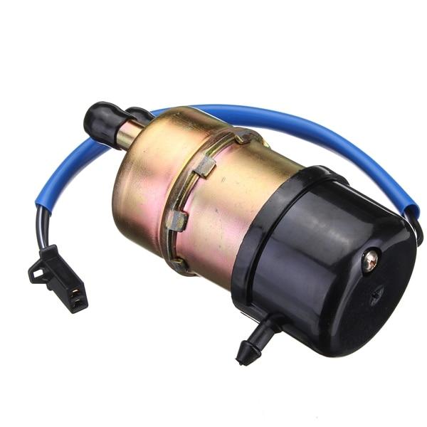 3010 mule fuel filter