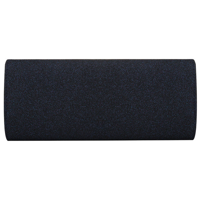 Sequined Envelope Clutch  1