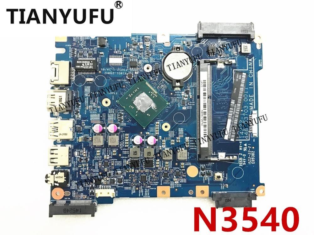 EA53 BM EG52 BM 14222 1 448 03708 0011 448 03703 0011 For Acer aspire ES1