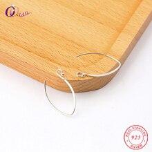 Oothandel Wire Silver 925 Gallerij Koop Goedkope Wire Silver 925