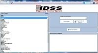 for-isuzu-e-idss-engineering-release-2018-isuzu-diagnostic-service-system-supports-nexiqdpa5mdi