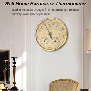3 in 1 Wall Mounted Household