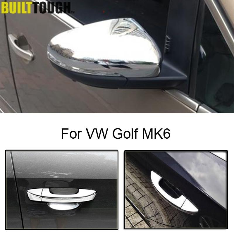best top vw rear door handle trim ideas and get free
