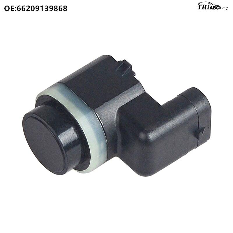 Car accessory PDC Reverse parking Sensor For BMW 5er E60 E61 X3 X5 X6 E83 E70