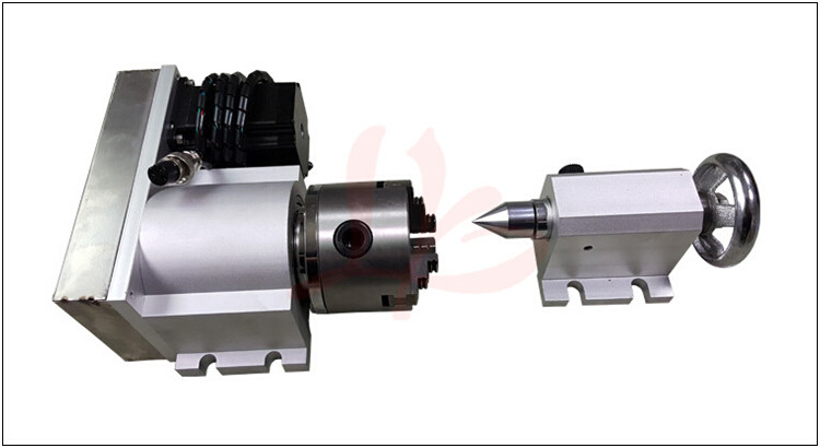 6040V 1.5KW 4axis (5)