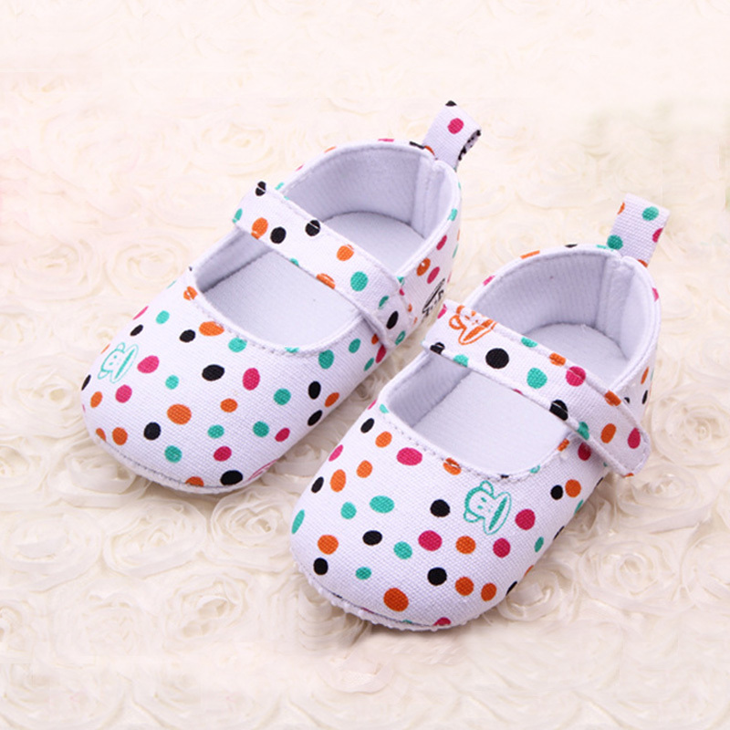 Online Get Cheap Monkey Baby Shoes -Aliexpress.com | Alibaba Group
