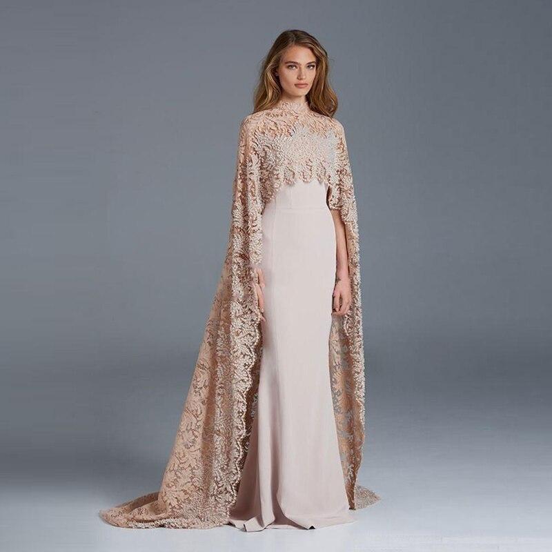 Evening Dress Coat Promotion-Shop for Promotional Evening Dress