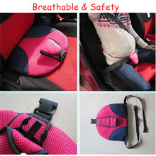 1 Точка безопасности беременных женщин будущих мам автомобиля подкладка под ремень безопасности коврики Gravida защита удлинитель ремней безопасности автомобиля аксессуары