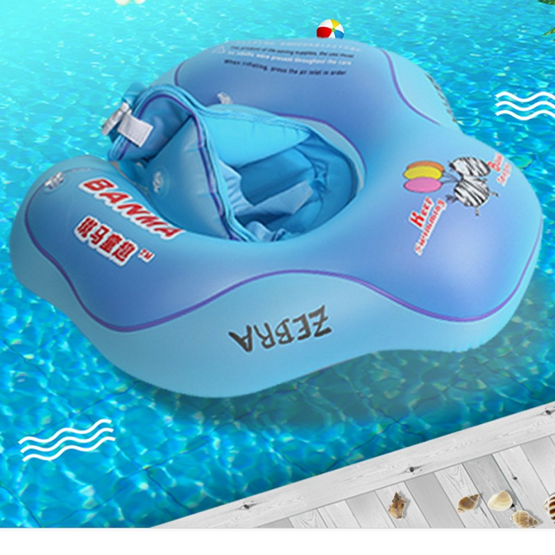 Circle baby water toys For Kids Swim Pool Accessories . -