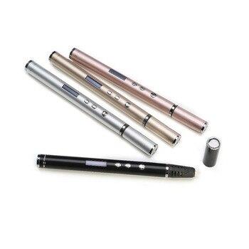 ホット販売 RP900A 3D ペン最薄 DIY 3D 印刷ペン世界で 3D プリンタペン abs PLA フィラメント