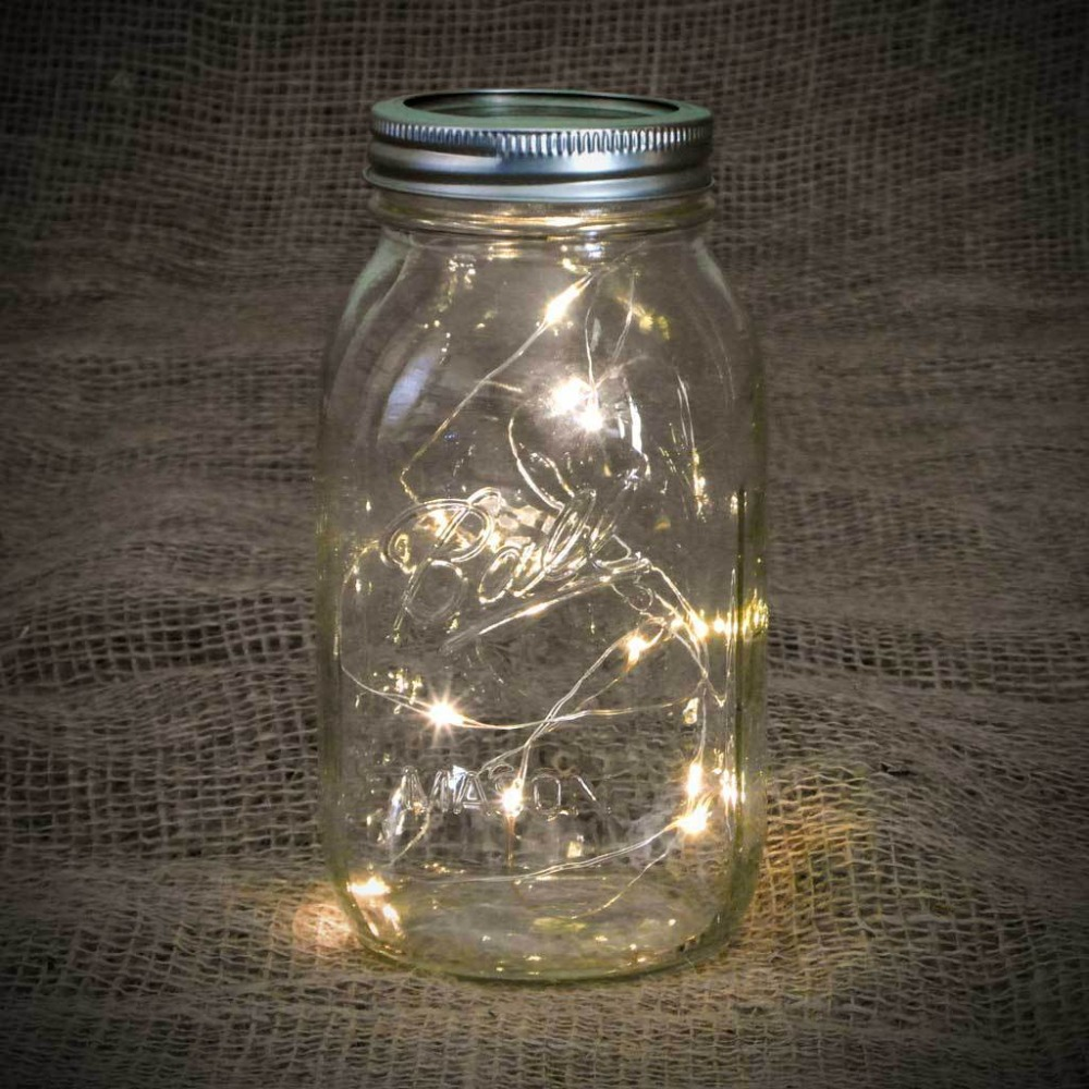 32oz_mason_jar_with_warm_white_fairy_lights__53490.1413580721.1280.1280__42953.1435617664.1280.1280