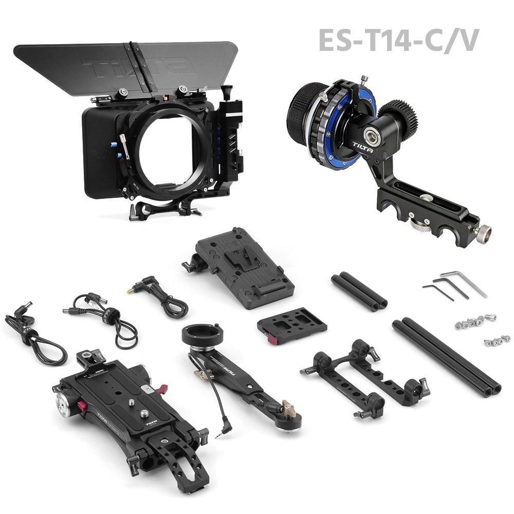 ES-T14-CV_1024x1024