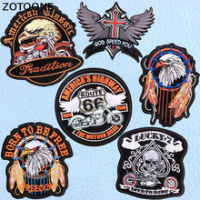 Military Patches Custom Promotion-Shop for Promotional
