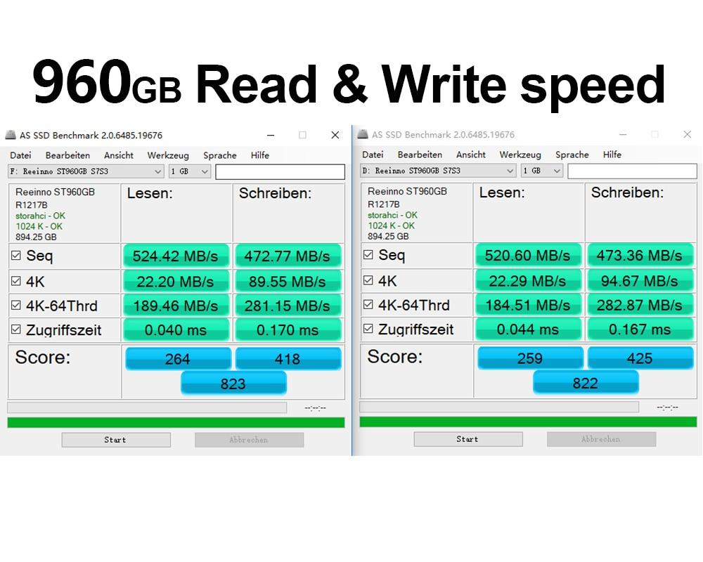 960GB