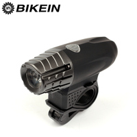 BIKEIN Super Bright 200LM Bicycle LED Front Light USB Charging 4 Modes Cycling Bike Waterproof Safety