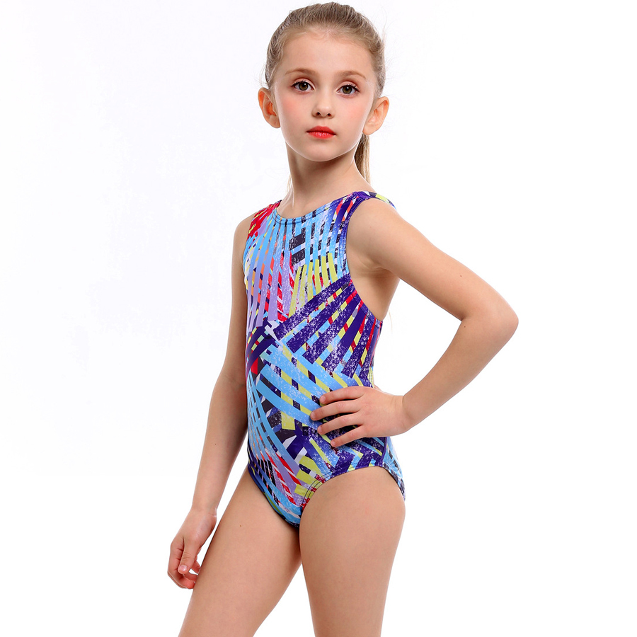 0985302c90356 Buy junior one piece swimwear and get free shipping on AliExpress.com