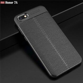 e5c46c4c1a2 HOTSWEI para Huawei Honor 7A 5,45