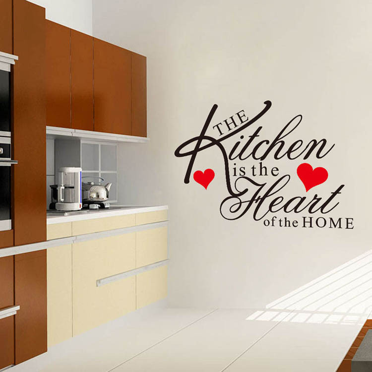 home dining room promotion-shop for promotional home dining room